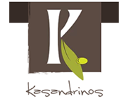Kasandrinos Coupons Codes