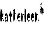 Katherleen Coupons