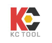 Kctoolco Coupons