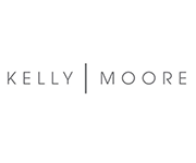 Kellymoorebag Coupons