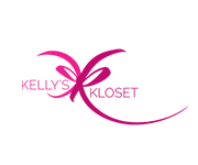 Kellys Kloset Coupon Codes