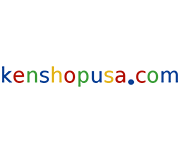 Kenshopusa Coupons