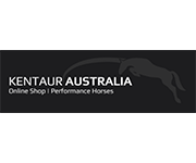 Kentaur Australia Coupons