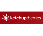 Ketchup Themes Coupons