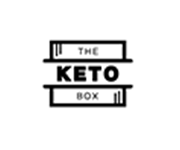 Keto Box Coupons
