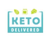 Keto Delivered Discount Codes