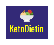 Keto Dietin Coupons