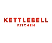 Kettlebell Kitchen Coupons