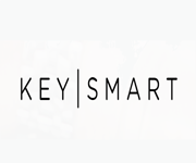 KeySmart Discount Codes