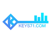 Keys71.com Coupons
