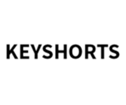 Keyshorts Discount Codes