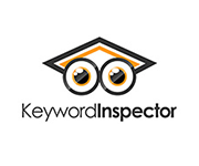 Keyword Inspector Coupon Code