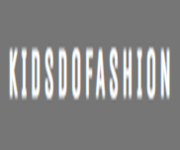 KidsDoFashion Coupons