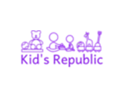Kids Republic Coupons