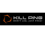 Kill Ping Coupons