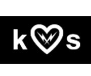 Kilohearts Coupons