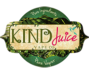 Kind Juice Coupon Codes