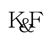 King and Fifth Coupons Codes