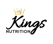 Kings Nutrition Coupons