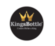 Kingsbottle Coupon Codes
