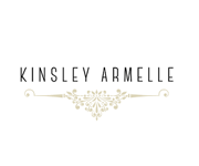 Kinsley Armelle Coupon Codes