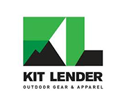 Kit Lender coupons