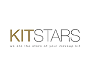 Kit Stars Coupons