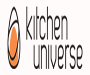 Kitchen Universe Coupons