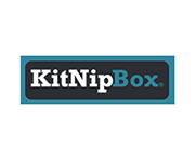 Kitnipbox Coupons