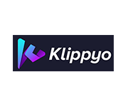Klippyo Coupon