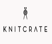 KnitCrate Discount Codes