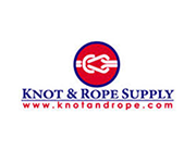 Knot & Rope Supply Coupons