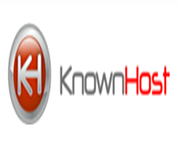 KnownHost Discounts