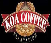 Koa Coffee Coupons