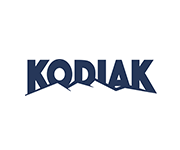 Kodiak Coupons