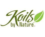 Koils by Nature Coupons