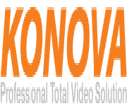 Konova Discount Codes