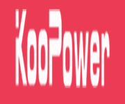 KooPower Coupons