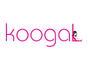 Koogal Discount Codes