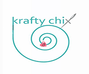 Krafty Chix Coupon Codes