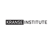 Kranse Institute Coupon Codes
