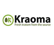 Kraoma Coupons