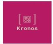 Kronos Beauty Coupons