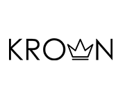 Krown Case Coupons