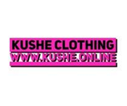 Kushe Clothing Discount Codes