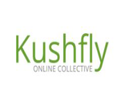 Kushfly Coupons