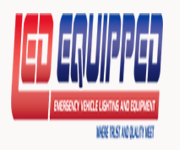 LED Equipped Coupons