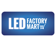 LED Factory Mart Coupons