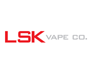 LSK Vape Co Coupons