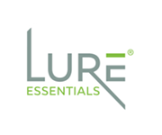 LURE Essentials Discount Codes